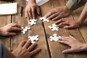 smart leaders smarter teams schwarz roger m
