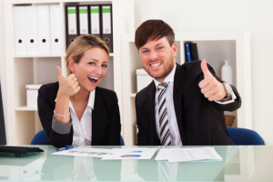 positive discipline in the work place Positive discipline fosters appropriate behavior by encouraging employee participation the first step is to lay out clear protocol and ethical guidelines to ensure your employees fully understand.